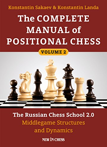 Russian Chess School